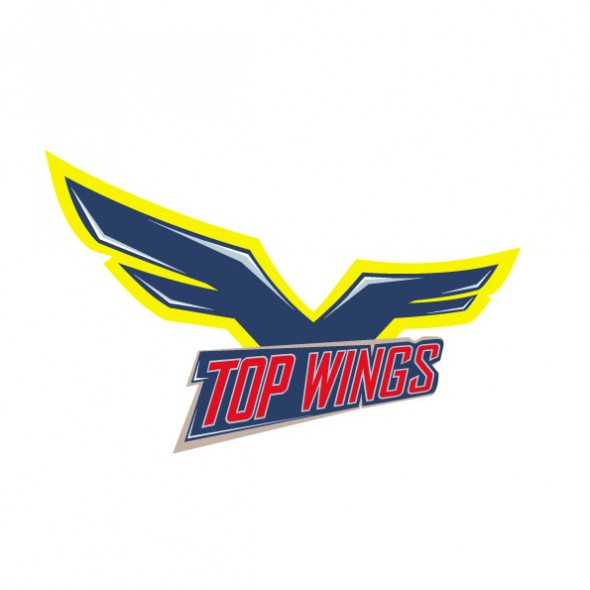 logo top wongs